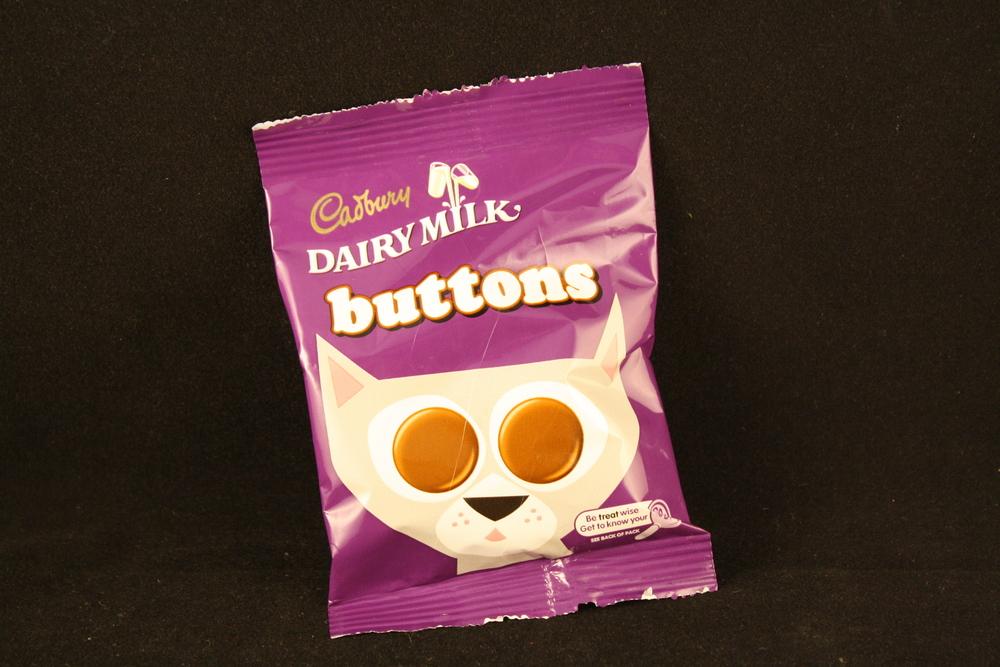Buttons milk.JPG
