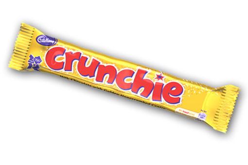 crunchie.png