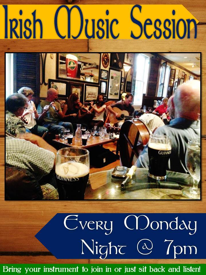 Irish Session Flyer.jpg