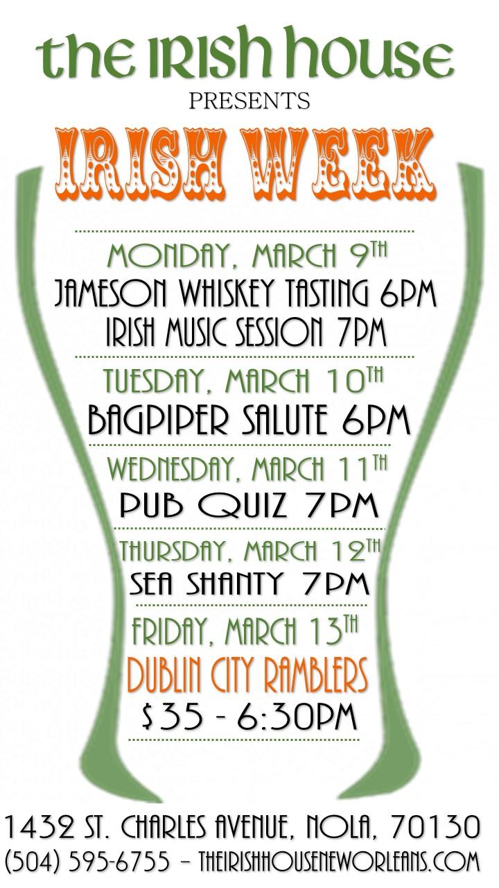 Irish Week Flyer 2.jpg