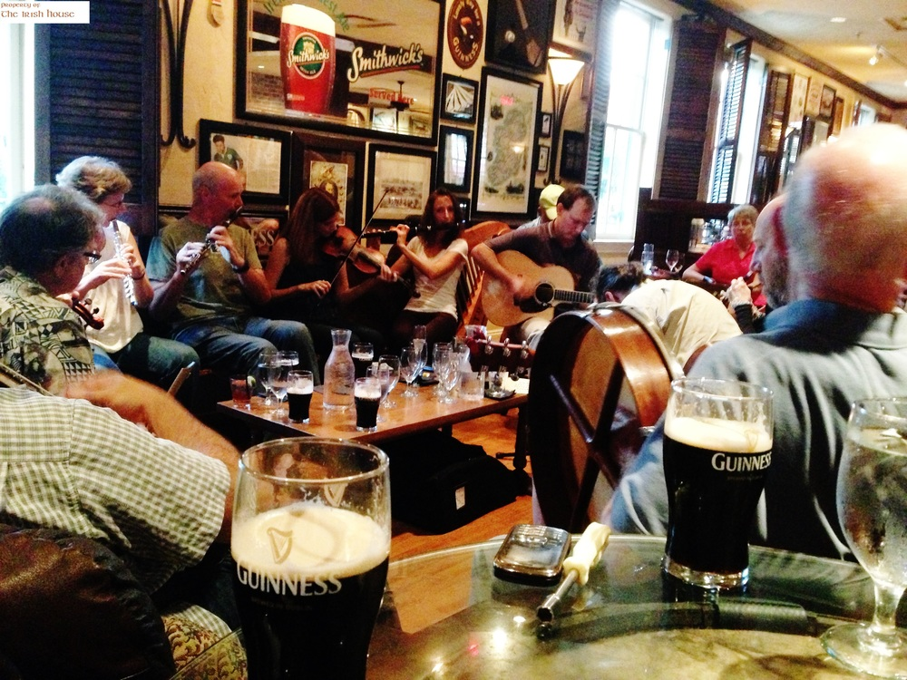 Traditional Irish Music Session (2).jpg