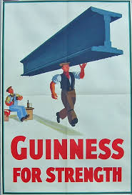 Guinness for strenght.jpg
