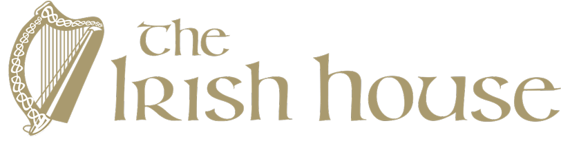 The Irish House