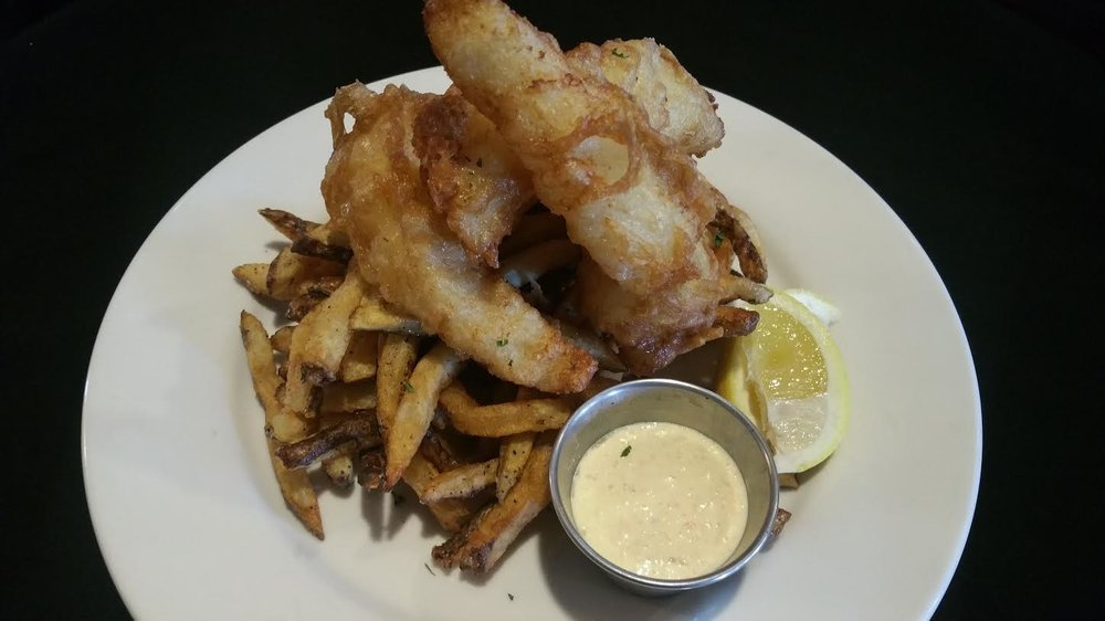 Fish and Chips 5.jpg