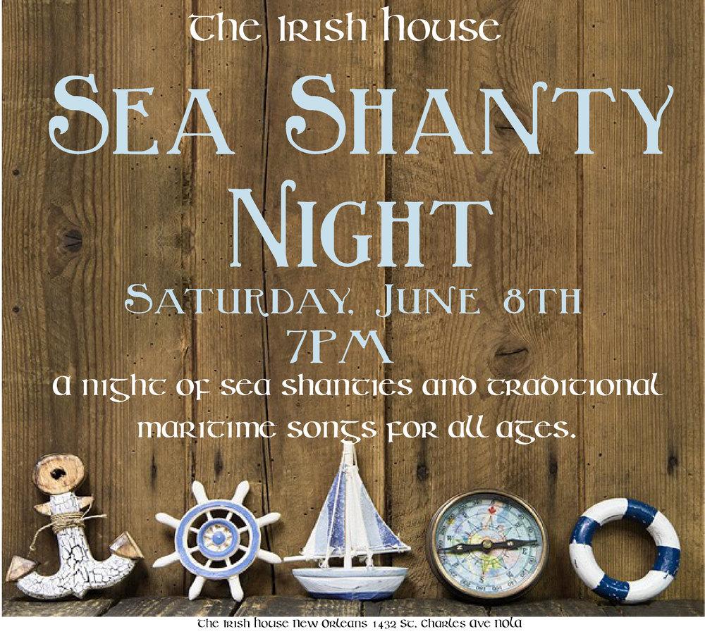 Sea Shanty 6.8.17.jpg