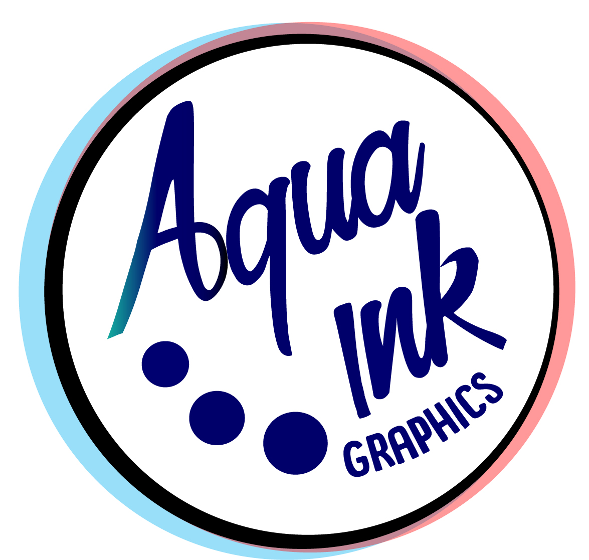 Aqua Ink Graphics
