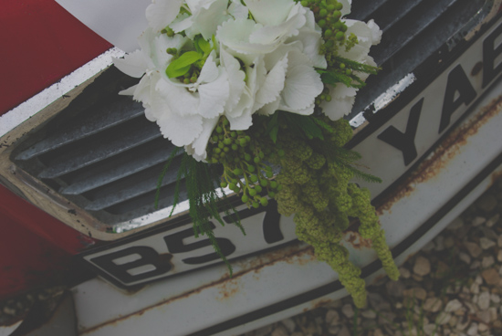 car and bouquet.jpg