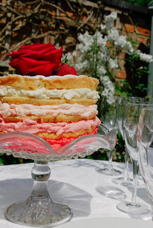 gradient cake.jpg