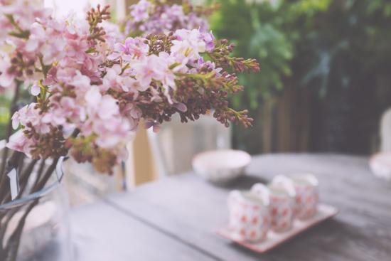 flowers and jugs.jpg