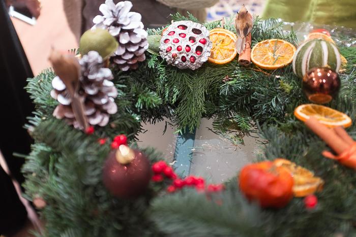 wreathcreative.jpg