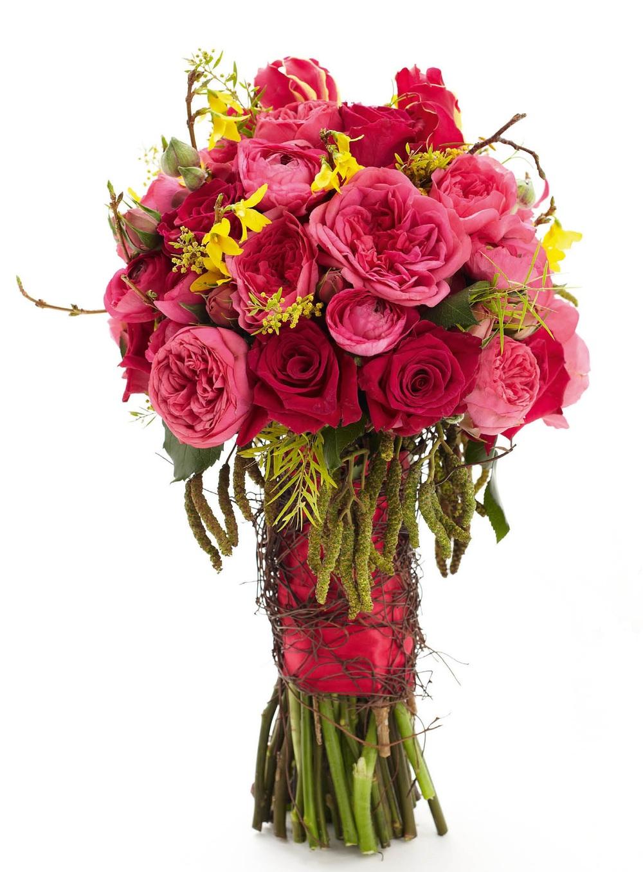 wedding flowers mag bouquet.jpg