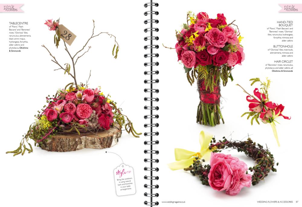 wedding flowers mag.png