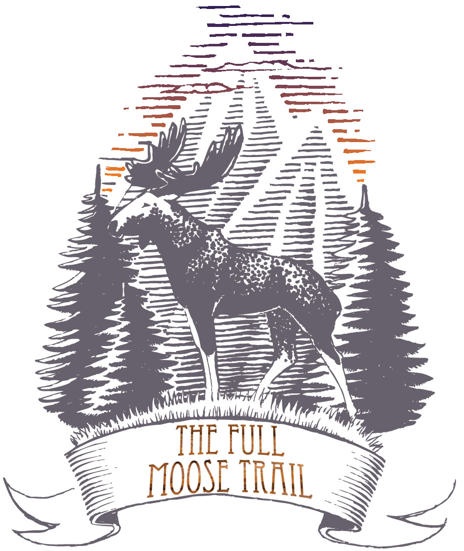 the-full-moose-trail-logo-side-bar.png