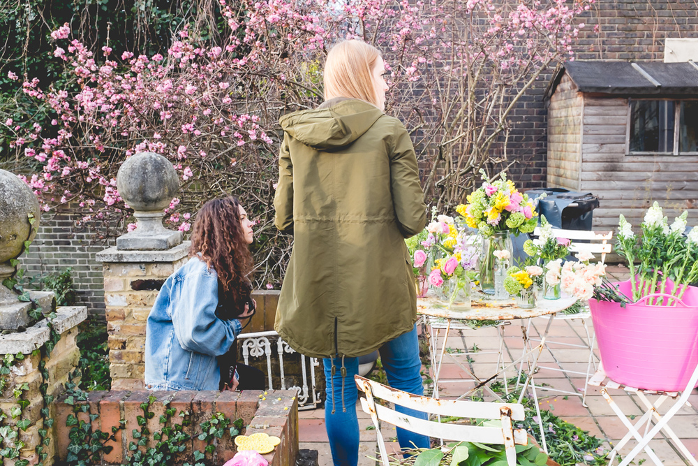 O&S photo shoot for Jack Wills behind the scenes-1.jpg