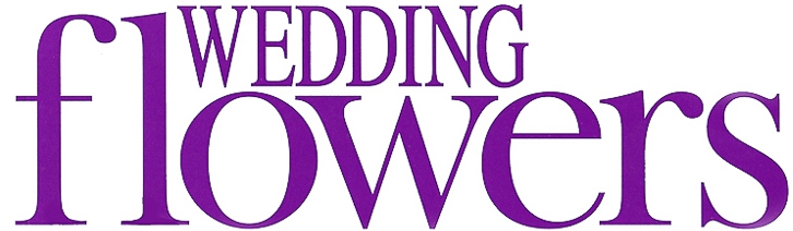 Wedding Flowers & Accessories Magazine logo
