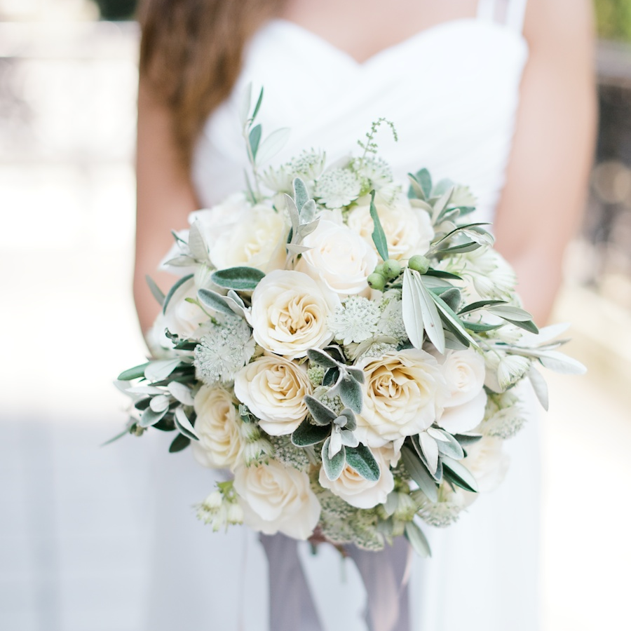 From £75 Bridal Bouquets £75 - £150+ Depending on shape, style & flowers used