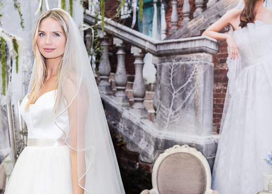 Brides the show with suzanne neville-2.jpg