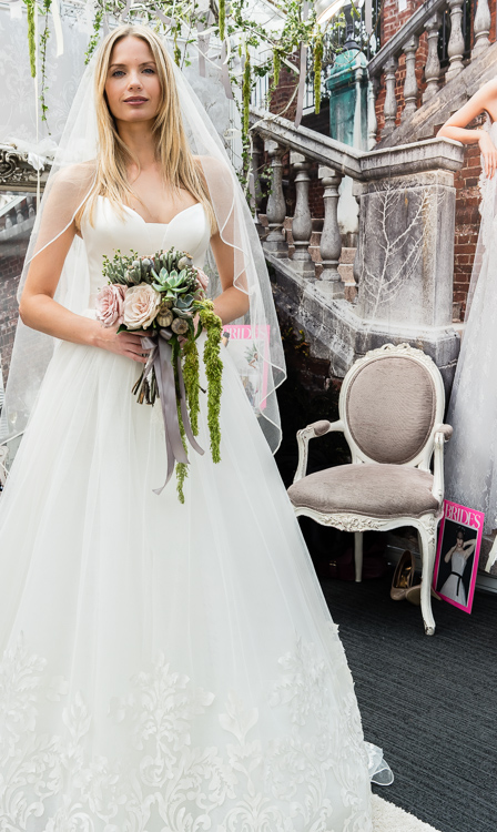 Brides the show with suzanne neville-3.jpg