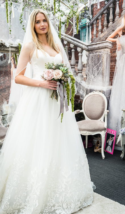 Brides the show with suzanne neville-4.jpg
