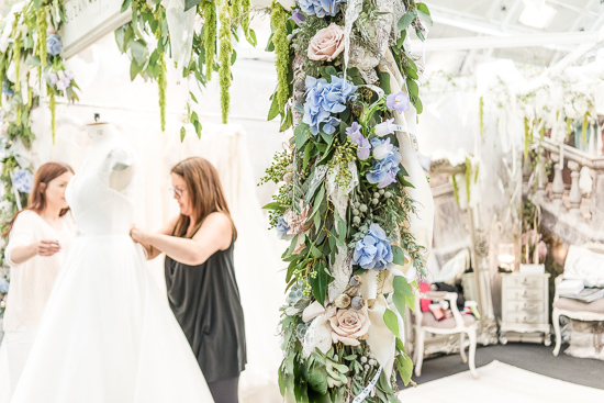 Suzanne Neville stand at Brides the show-4.jpg