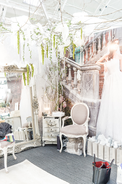 Suzanne Neville stand at Brides the show-6.jpg
