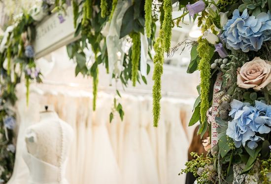 Suzanne Neville stand at Brides the show-9.jpg