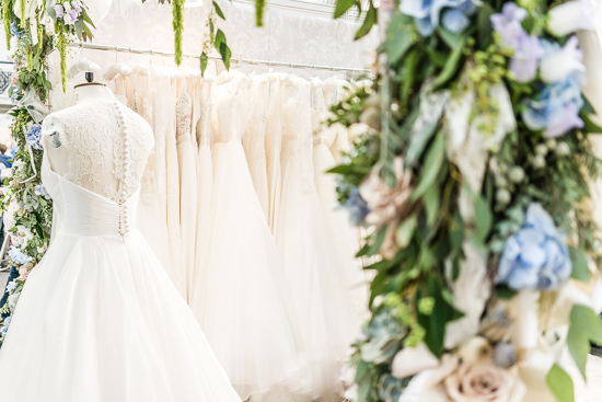 Suzanne Neville stand at Brides the show-10.jpg