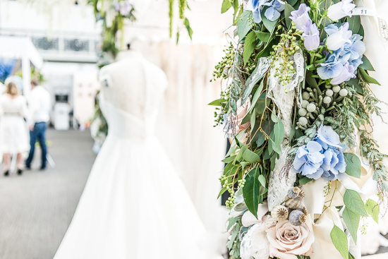 Suzanne Neville stand at Brides the show-12.jpg