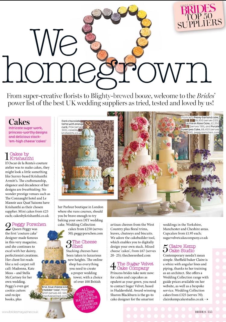 Condé Nast brides magazine top 50 suppliers_1.jpg