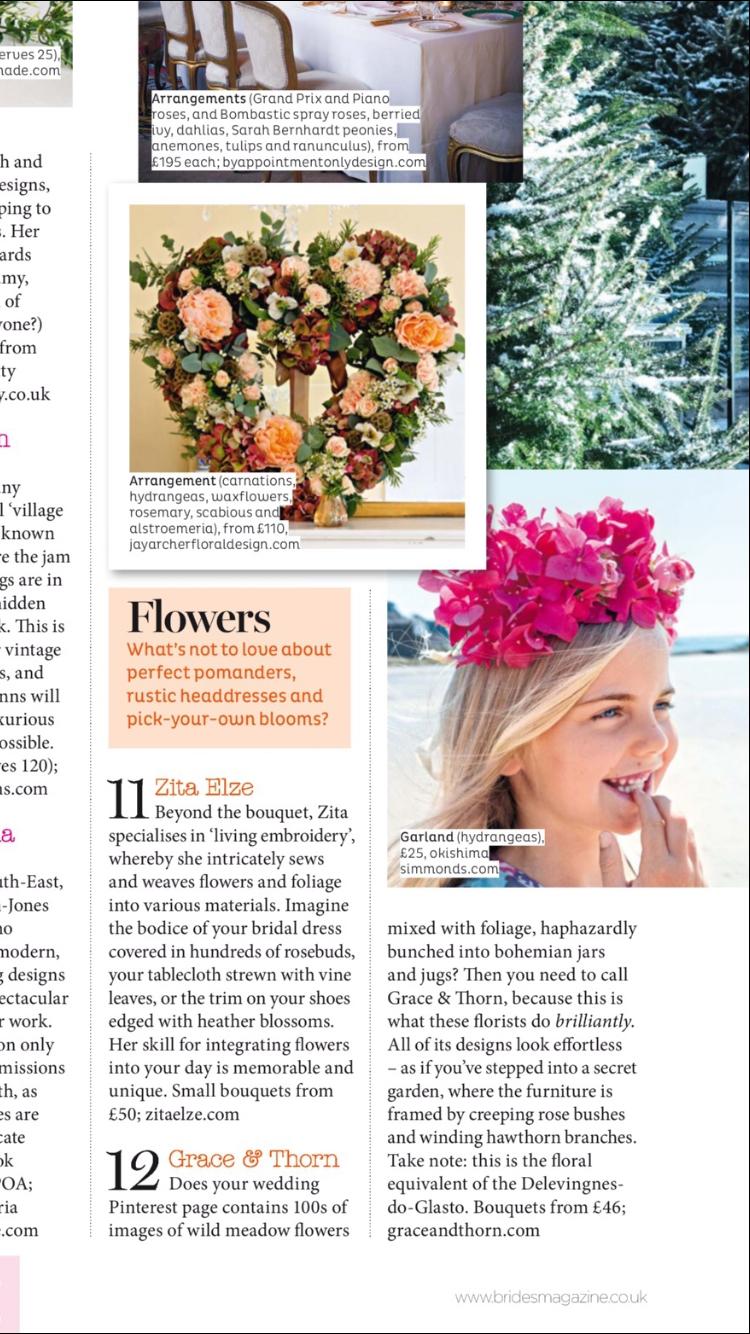 Condé Nast brides magazine top 50 suppliers_2.jpg