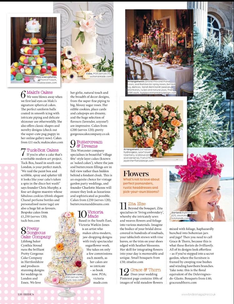 Condé Nast brides magazine top 50 suppliers_3.jpg