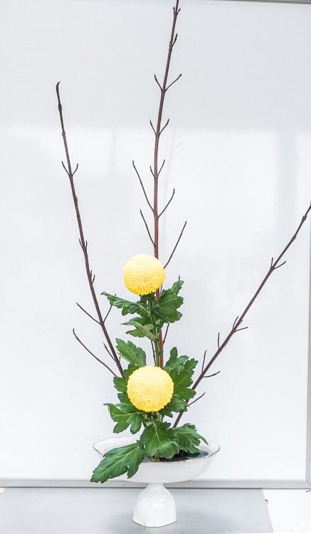 Ikebana courses_Tokyo_Japan-15.jpg