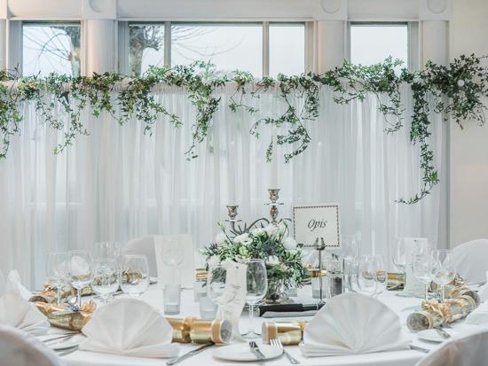ivy curtain tie backs_Okishima & Simmonds-4.jpg