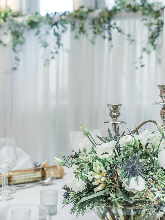 ivy curtain tie backs_Okishima & Simmonds-3.jpg