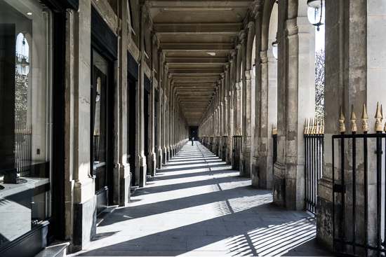 Okishima & Simmonds_palais royal-7.jpg