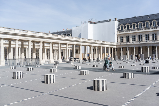 Okishima & Simmonds_palais royal-3.jpg