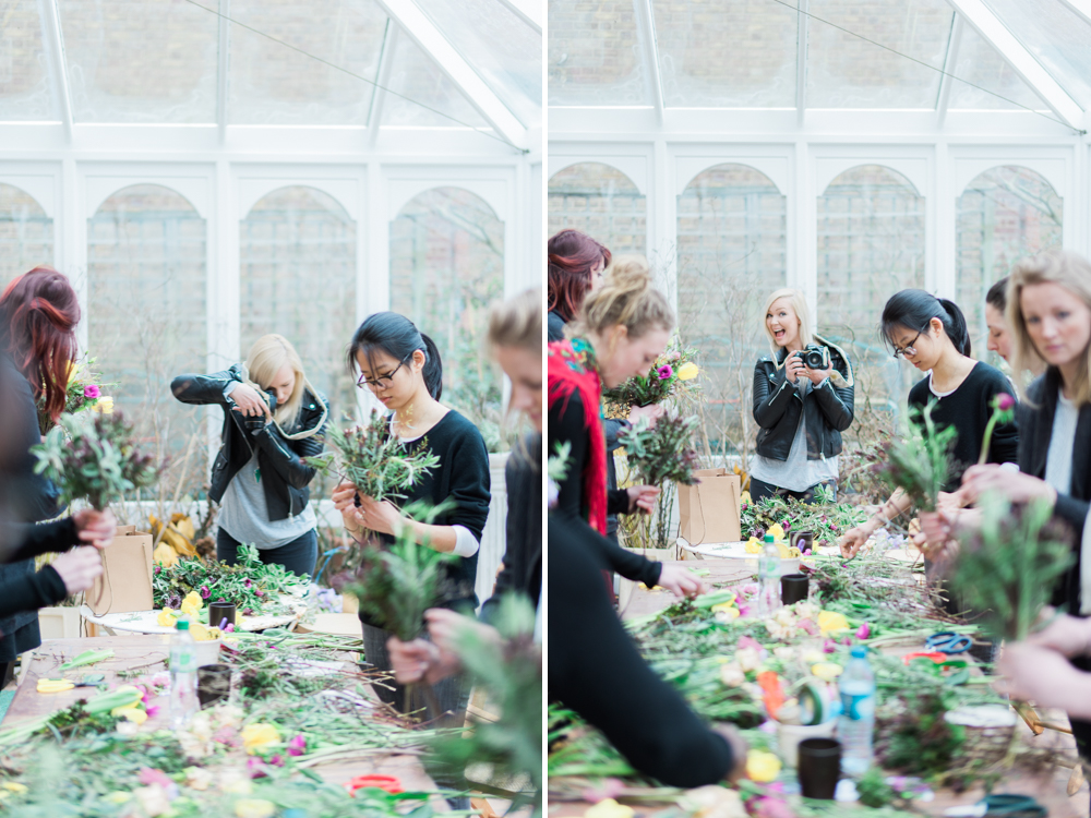 Okishima & Simmonds interns and freelancer workshop day 2_blog-17.jpg