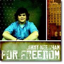 for freedom.jpg