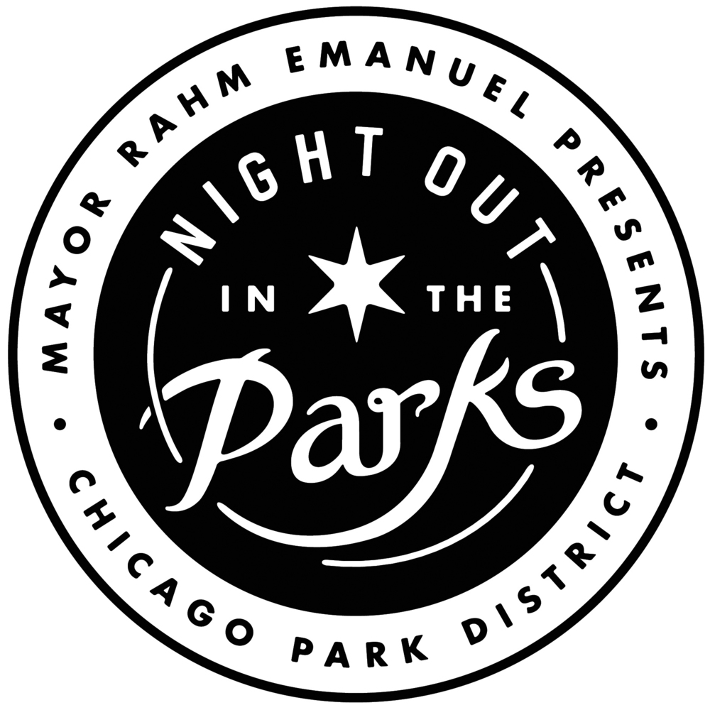 CPD_NightOutInTheParks_LOGO.jpg