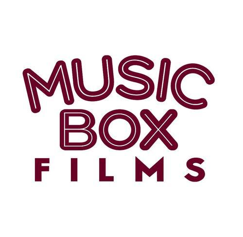 MBF_logo.jpeg