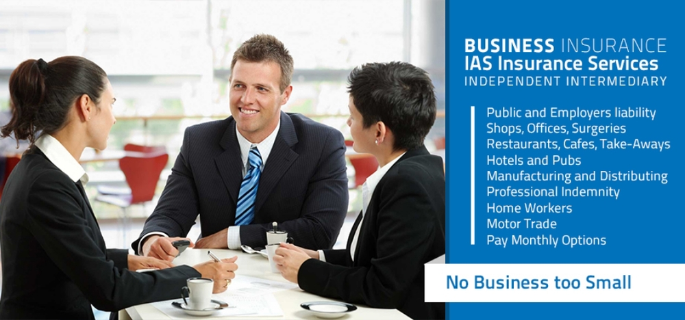 Business-Banner.jpg