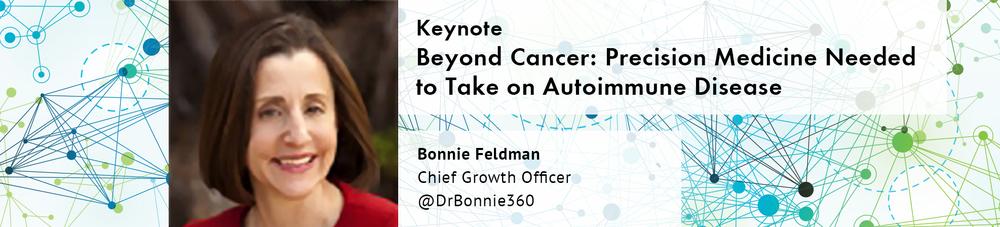 Bonnie Feldman Keynote.jpg