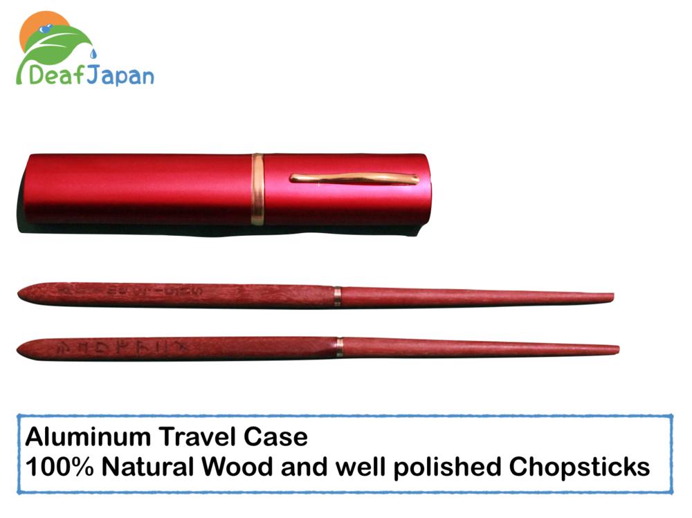 Travel Chopsticks by DeafJapan 3.png