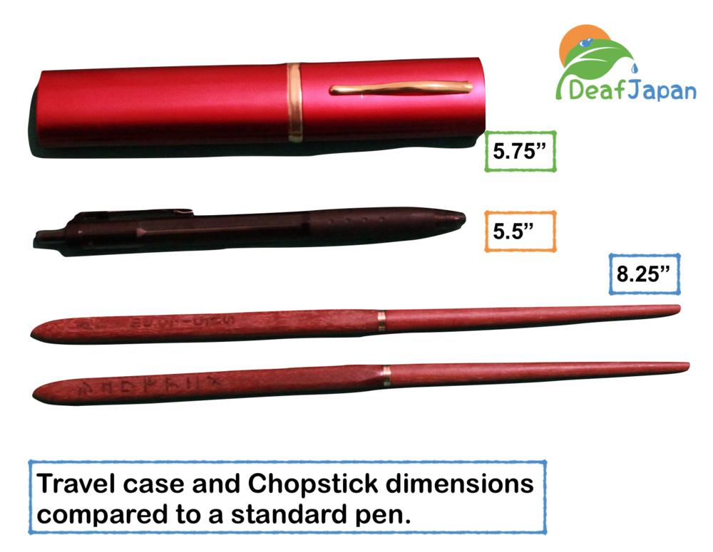 Travel Chopsticks by DeafJapan 4.png