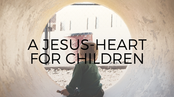 a-jesus-heart-for-children.jpg