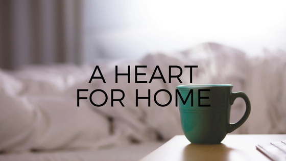a-heart-for-home1.jpg