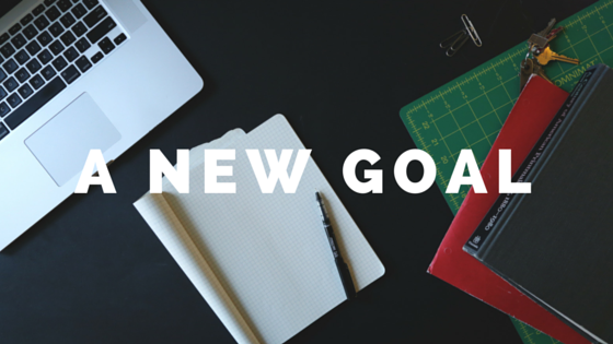 a-new-goal.png