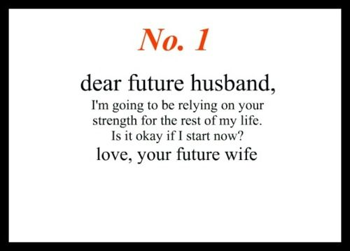 dear future husband.jpg