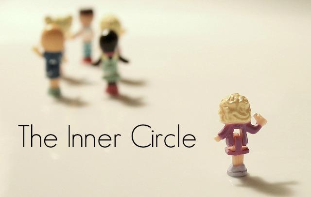 the-inner-circle.jpg
