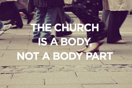140522-church-body.jpg